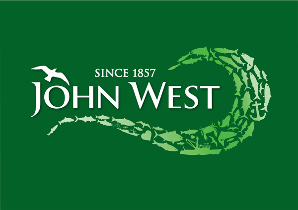 -John-West-Foods-Logo