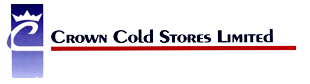 Crown Cold Stores